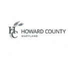 Encore Howard County – Launching April 25