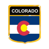 Colorado news: new Experience EngAGEd Fellowship and 55+ workforce