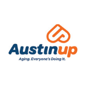 Austin Up (TX)