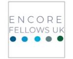 Encore Fellows UK Accelerates Toward Launch