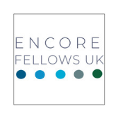 Encore Fellows UK Accelerates Toward Launch