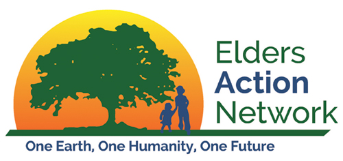 Elders Action Network (national)