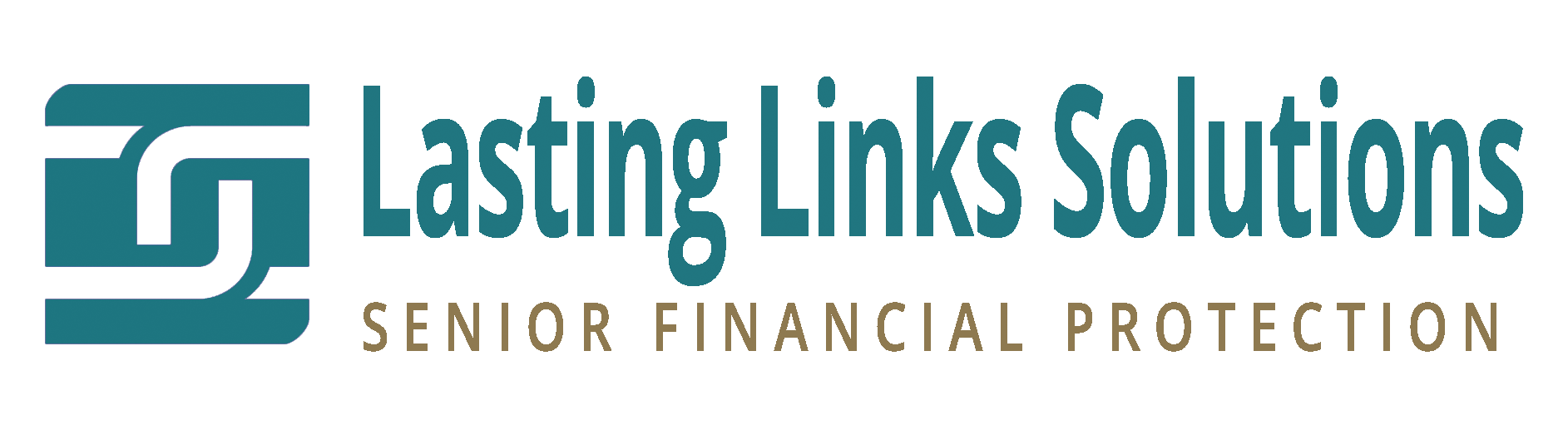 Lasting Links