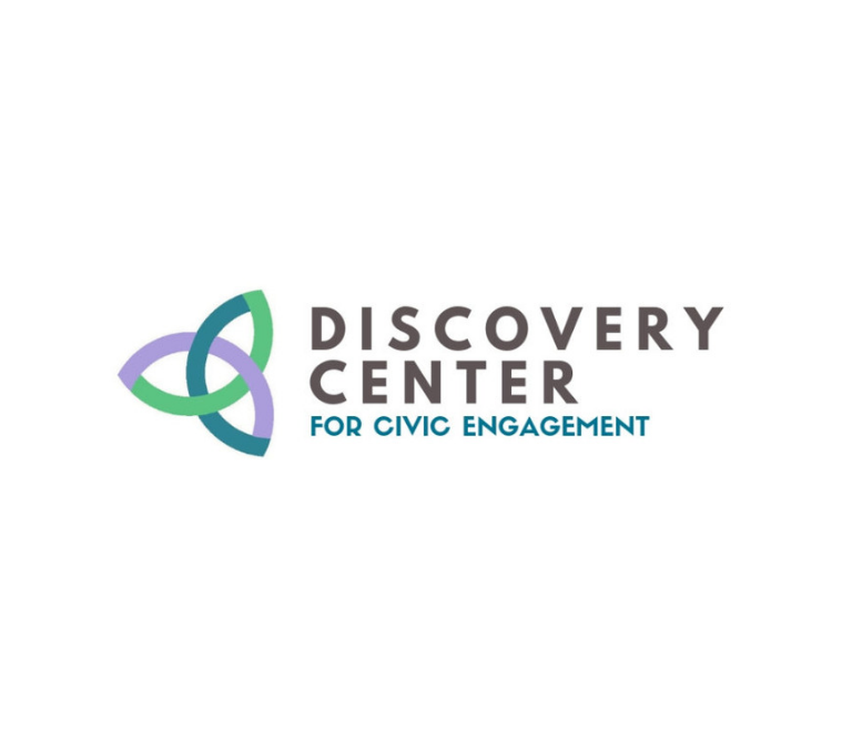 Discovery Centers: new Mass. program connects older adults with service opportunities