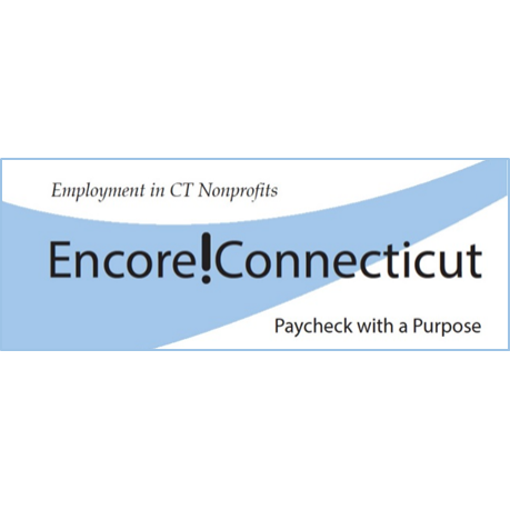 10th Anniversary Makeover for Encore!Connecticut, a Higher-Ed, Workforce Program