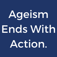 Ageism alert! Colorado, San Francisco and Boston expand anti-ageism efforts
