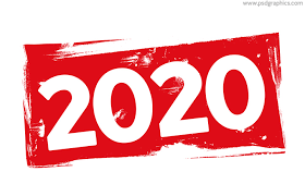 Encore Network 2020 Preview