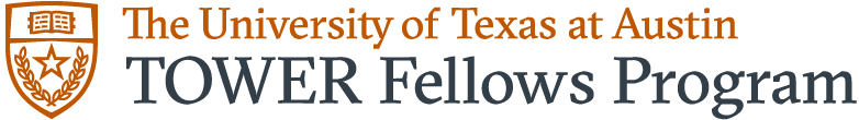 University of Texas - Tower Fellows program