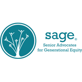 "SAGE ""Seniors for Electric Vehicles"" Grant"