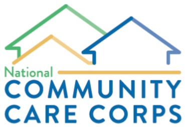 Community Care Corps – RFP for Innovative Volunteer Models