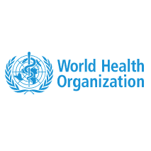 WHO Study: Global Reach of Ageism in Older People's Health