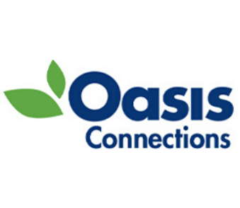 Looking for tech training resources? Leverage Oasis Connections