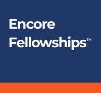 Encore Fellowships