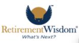 Project Renewment (CA, DC, FL, IL, MA, MD)