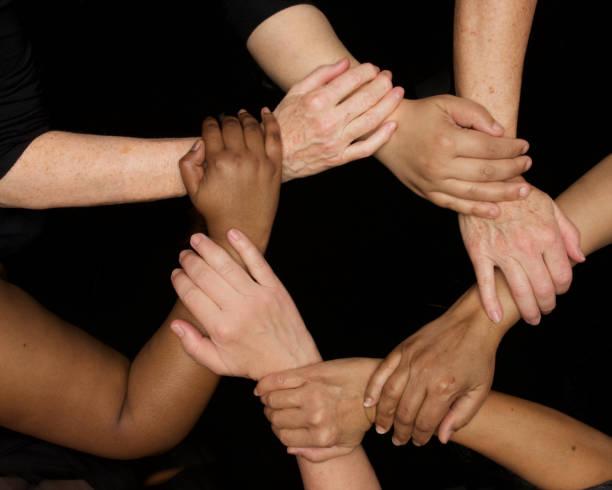 Racial Justice Webinar Summary & Resources