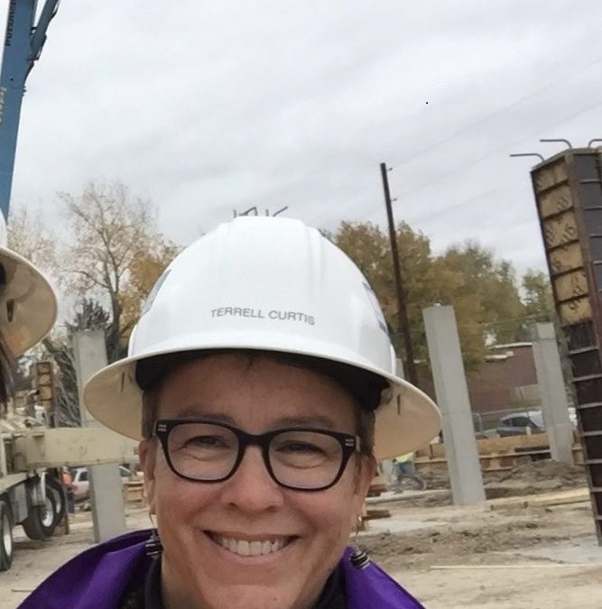 50+ Colorado Workforce Survey