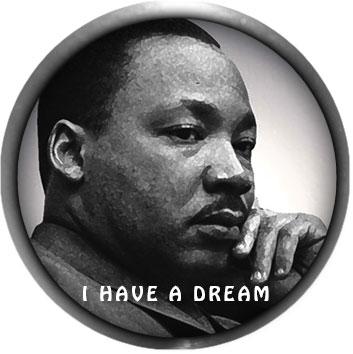 Beyond MLK Day