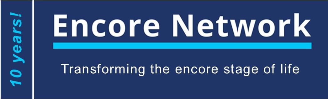 Encore Network