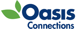 Oasis Connections