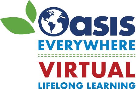 The Oasis Institute