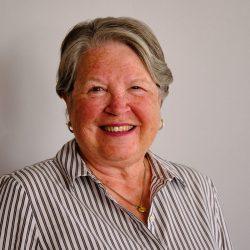 Dorothy Keenan