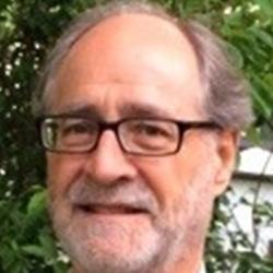 Doug Dickson