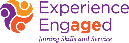 Experience Engaged